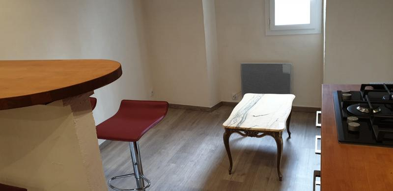 Image_4, Appartement, Nice, ref :1599