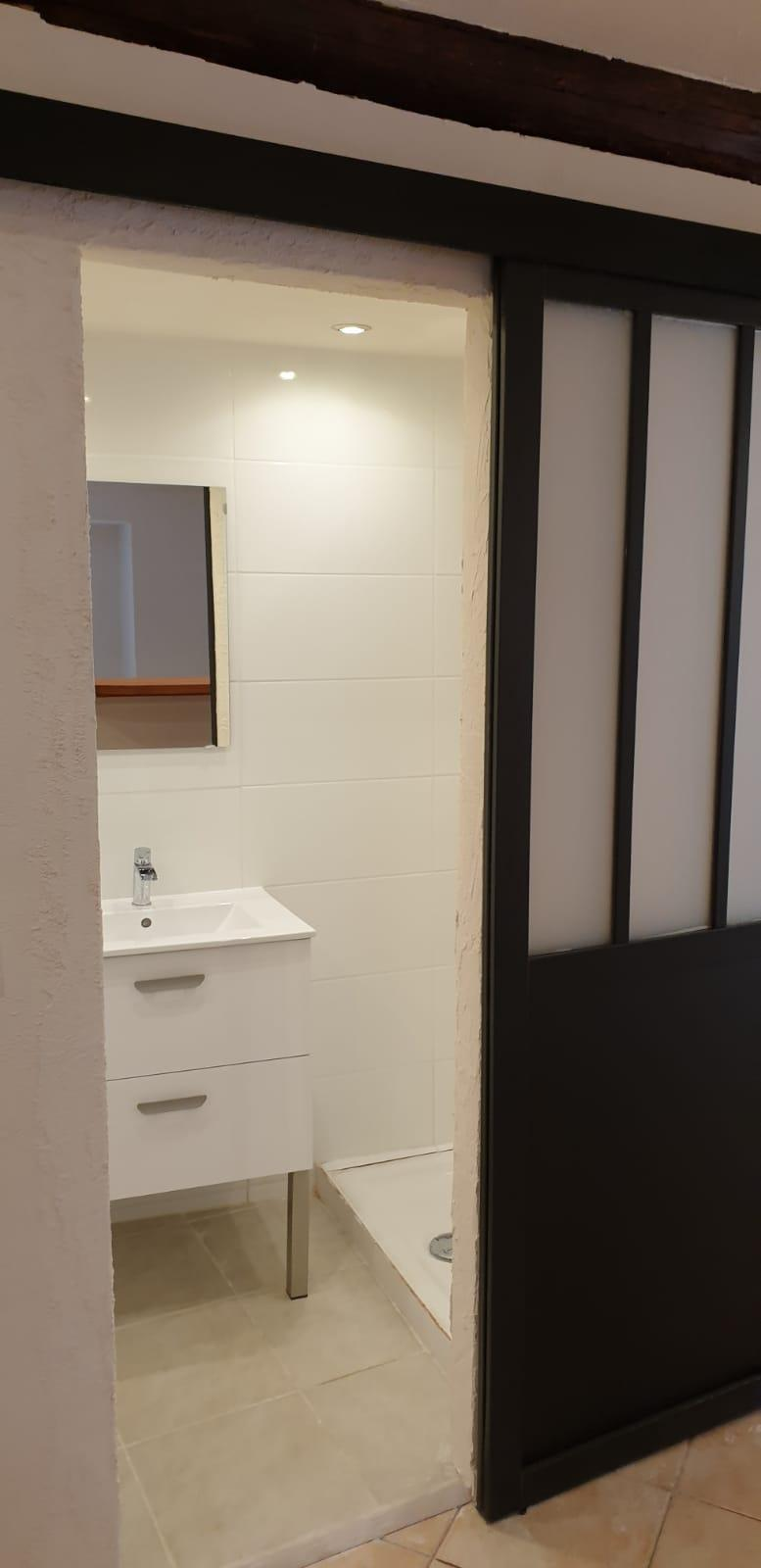 Image_5, Appartement, Nice, ref :1599