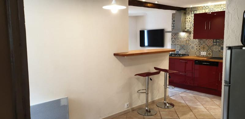 Image_1, Appartement, Nice, ref :1599